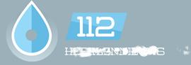 112heerlennieuws.nl